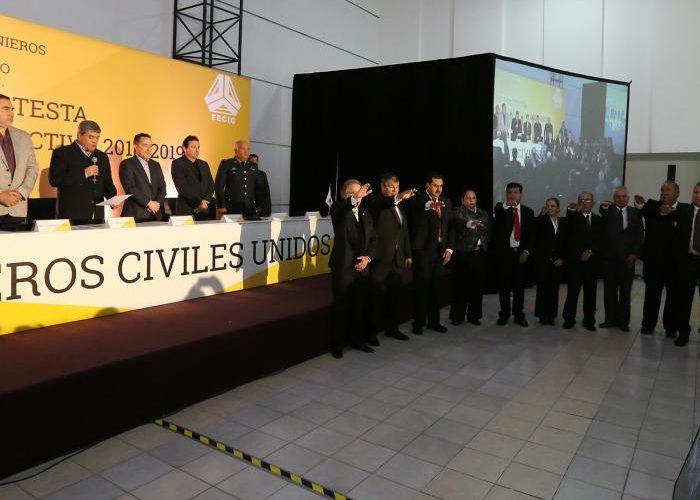 Plantea Nuevo Leon creación de Observatorio Ciudadano en Infraestructura