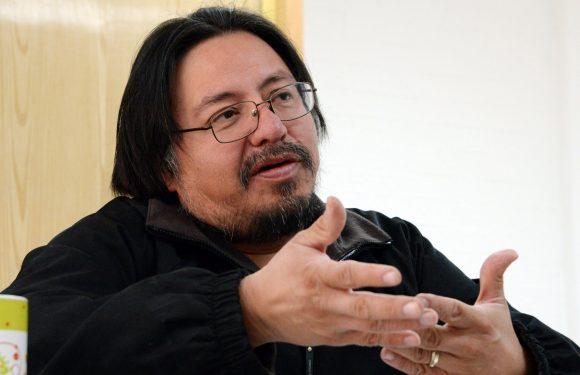 No todos los videojuegos causan adiccion: experto de la UNAM