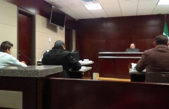 Vincula Juez a probable asesino de Alma Trillo, chofer de UBER