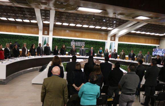 Enviará Ayuntamiento de Cd. Juárez, Chih. exhorto a la SHCP para revisar convenio del estado por 700 mdp