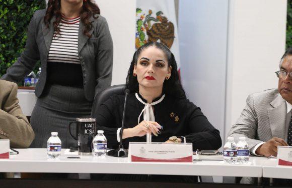 Analizarán en próxima sesión de Cabildo dar en comodato inmuebles al Instituto para la Cultura del Municipio de Juárez