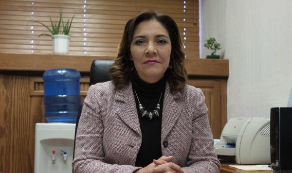 Elabora Contraloría Código de Ética para servidores públicos del Municipio de Juarez