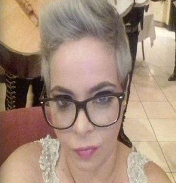 Detienen al asesino de Alma Trillo, conductora de UBER en Chihuahua