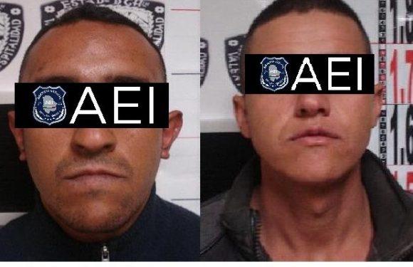 Fiscalía presenta cargos contra imputados de homicidio, Col. Los Frailes, Chihuahua, Chih.