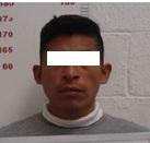 Lo vinculan por golpear a su esposa en Ciudad Juarez