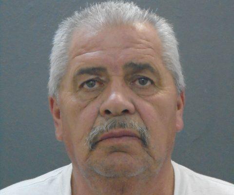 Lo condenan por violar a su sobrina de 11 años