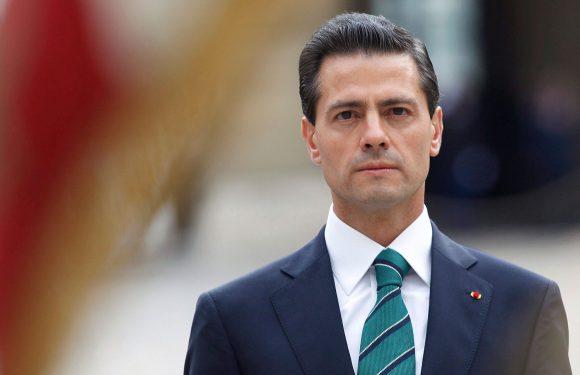 El Presidente Enrique Peña Nieto realizará una Visita Oficial a Paraguay