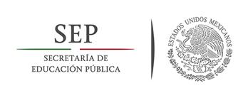 Reanuda Dirección General de Profesiones recepción de solicitudes para registro de grados académicos, y expedición de cédulas