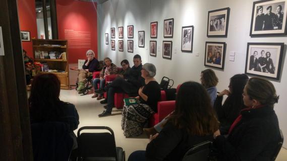 Tertulia homenaje a Gabriel García Márquez este jueves en Casa Redonda, Chihuahua