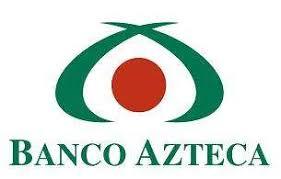 Clientes de Banco Azteca podrán pagar sus créditos en sucursales Telecomm