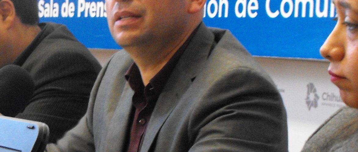 Exhorta FGE a familiares de personas desaparecidas en el noroeste a contrastar su ADN