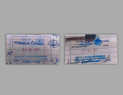 Documenta Gobierno de Chihuahua oportuna apertura de cuentas bancarias y responde a SHCP