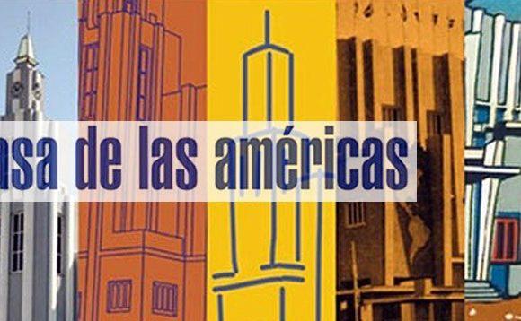 Casa de las Américas (Cuba) recibirá el Premio UNESCO-UNAM / Jaime Torres Bodet