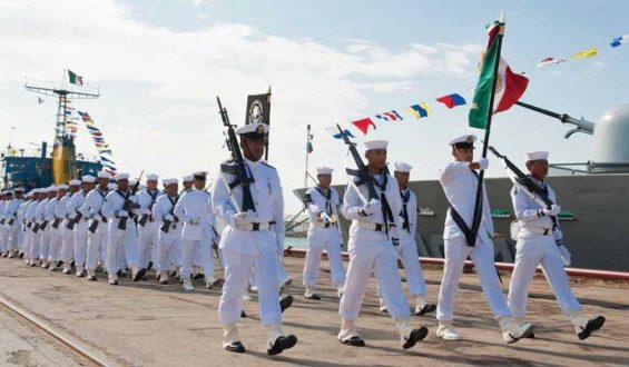 Agresión a elementos de la Armada de México, en San José del Cabo, Baja California Sur