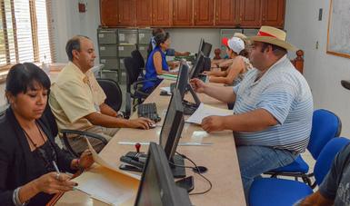 Privilegian Reglas de Operación 2018 impacto en productividad y eficiencia en el sector agroalimentario nacional: SAGARPA