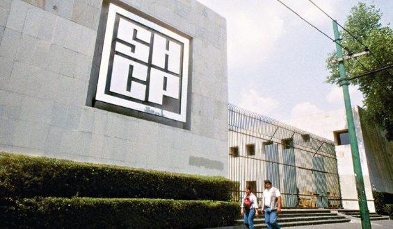 La SHCP cumple en tiempo y forma con las transferencias de recursos a las entidades federativas