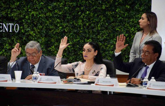Se extenderá área peatonal en Centro Histórico de Ciudad Juarez