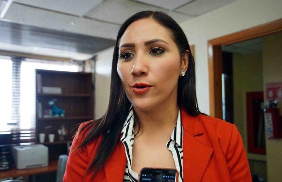 Este jueves se realizará deliberación de Mujer Ilustre 2018 en Ciudad Juarez