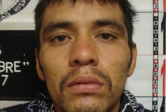 Dictan sentencia de tres años y medio de prisión a distribuidor de droga del centro
