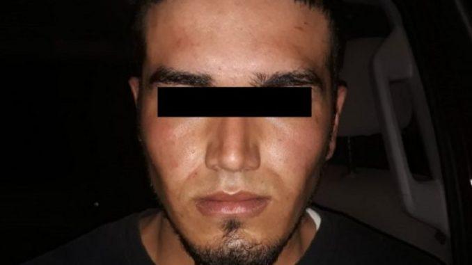 Detiene a dos asesinos de mujer en la Junta, Guerrero