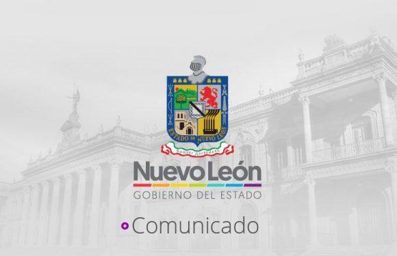 Gobierno de Nuevo Leon niega uso de recursos públicos para recolección de firmas de candidatos independientes