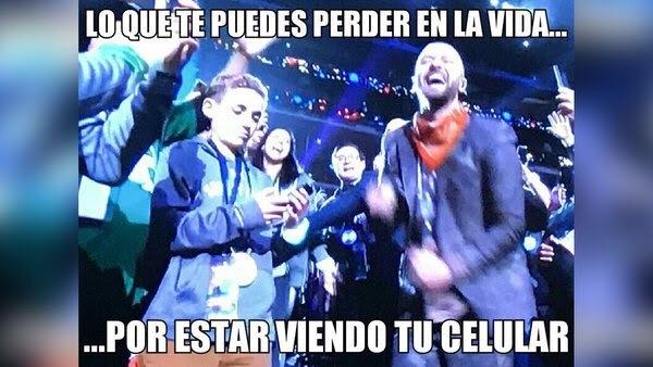 Los Memes del Super Bowl LII