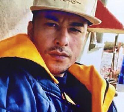 Intensa búsqueda de un joven colombiano reportado como ausente en Nuevo Casas Grandes