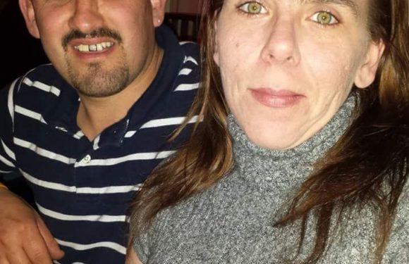 Cancelan cuenta de Teirasa Mower para recaudar fondos en Estados Unidos mientras James cumple una semanas en la morgue