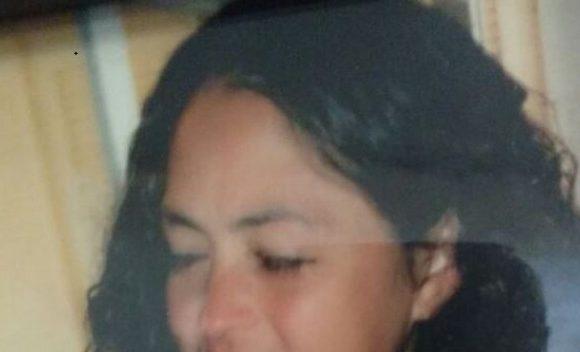 Cuauhtemoc | Desaparece mujer de la Col. Benito Juarez, piden ayuda para localizarla