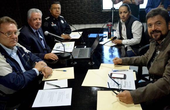 En Torreón, se respetan los Derechos Humanos de todos los ciudadanos