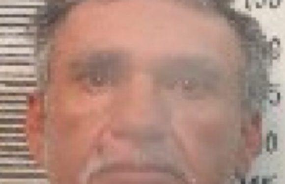 Sentencian a abuelo que violó sexualmente a su nieto de cuatro años