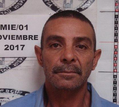 Dictan sentencia de prisión a sujeto que agredió físicamente a su expareja