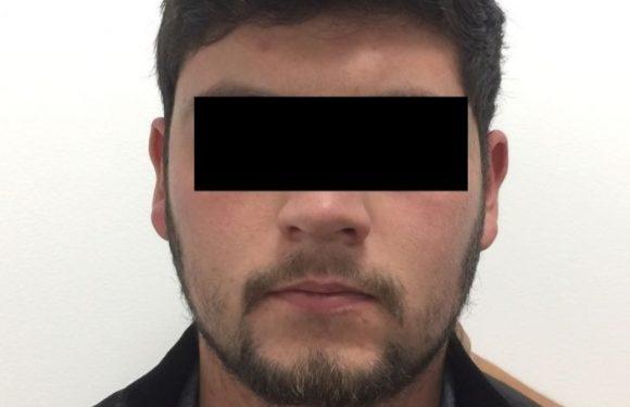 Detienen a 5 secuestradores de joven abogada