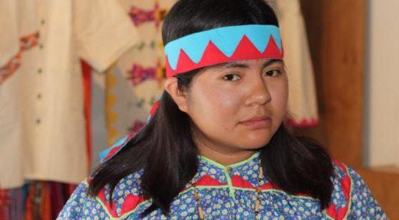 Promueven artesanía, historia y gastronomía chihuahuense en galería de arte