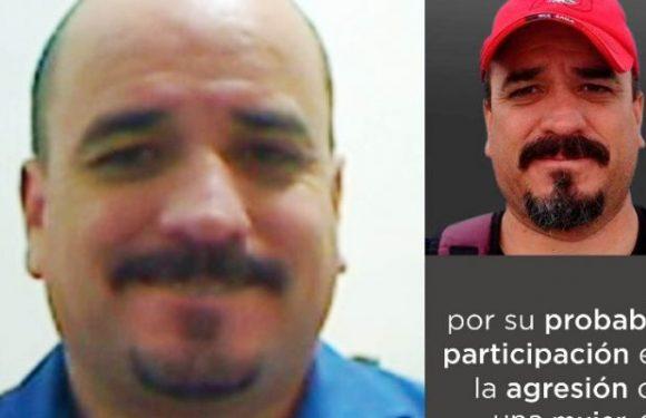 Chihuahua | Se solicita la colaboración ciudadana para ubicar al presunto agresor de mujer