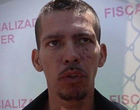 Juarez | Le dan 94 años de prision por matar a las dos hijas de su pareja