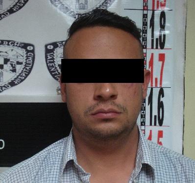 Chihuahua | Presunto violador enfrentara proceso en prision