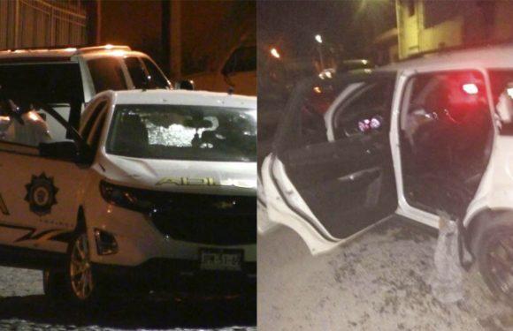 Jalisco | Investiga Fiscalia de Jalisco enfrentamiento en Jalostotitlán donde murieron 8 civiles y un policia