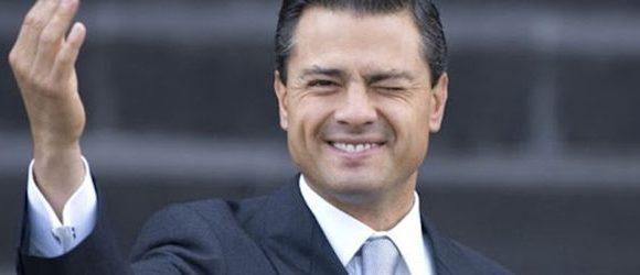 Deuda externa alcanza nuevo récord; mexicanos están endeudados hasta el 2110
