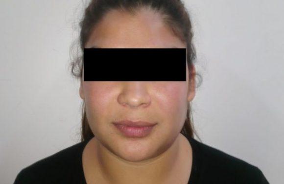 Cuauhtemoc | La detienen por explotar sexualmente a menores en Carichí