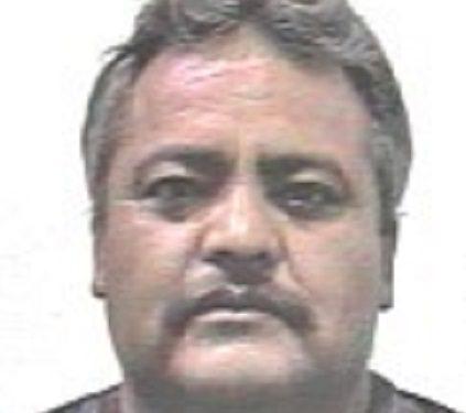 Sentencian a 15 años de cárcel a sujeto que violó a una niña