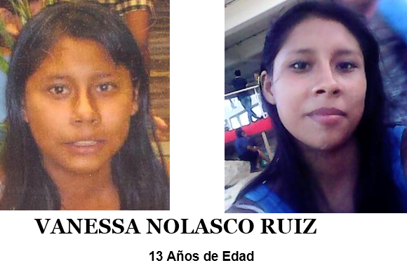 Juarez | Después de 5 años, FEM localiza a mujer en Playa del Carmen
