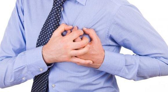 Brinda Seguro Popular cobertura gratuita de padecimientos cardíacos