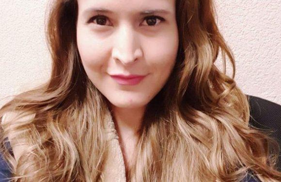 Es asesinada al interior del Christus Muguerza doctora con 8 meses de embarazo