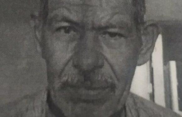Chihuahua | A prisión hombre que amenazó a su esposa con arma de fuego