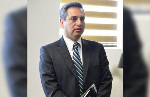 Seguridad en Chihuahua es responsabilidad de los tres niveles de gobierno: Fiscal General