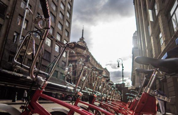 CDMX | Ecobici se moderniza para brindar mejor atención ciudadana
