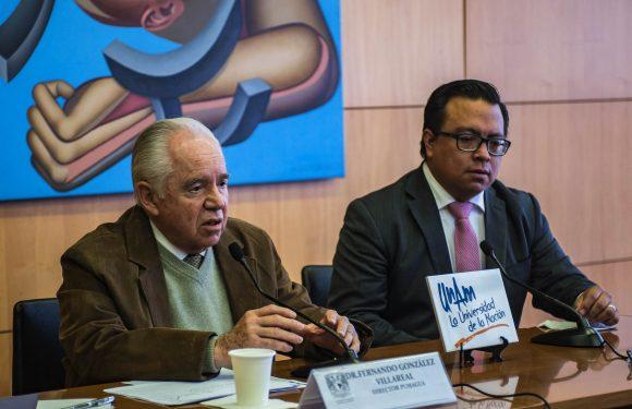 MEDIR LA CANTIDAD DE AGUA QUE SE CONSUME, UN PRINCIPIO PARA USARLA CON EFICIENCIA Y DETECTAR FUGAS