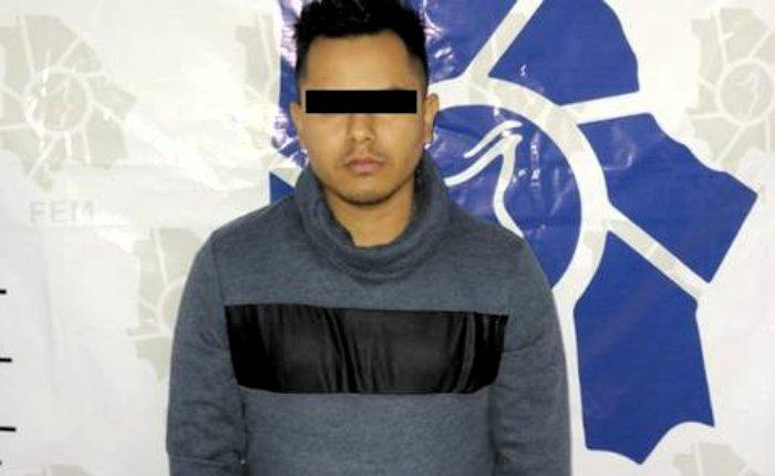 Chihuahua | Juan Manuel borró videos para ocultar crimen de la menor Camila Cobos