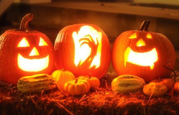 Emite Seguridad Pública recomendaciones ante festejos por Halloween